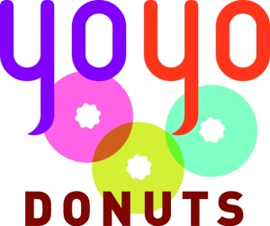 YoYo-Donuts_mr