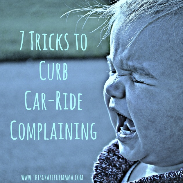 7 tricks