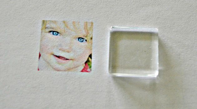 10 Simple Steps to Resize and Print A Small Square Photo Using Power Point | thisgratefulmama.com