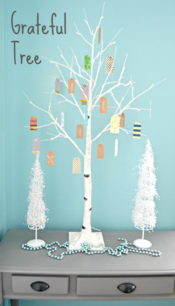 Practice-Gratitude_-The-Grateful-Tree-683x1024 Guest Post:  Practice Gratitude: The Grateful Tree